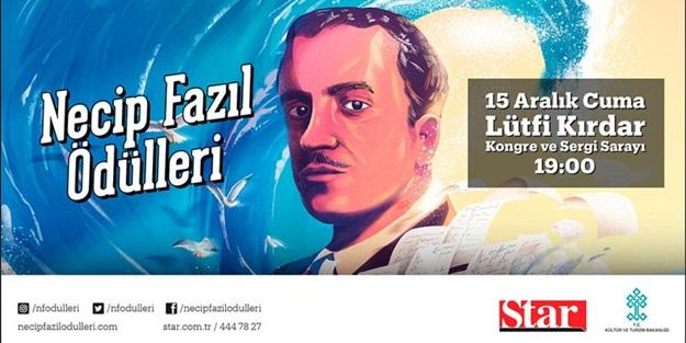 Milli iradenin sesi Star Gazetesi Ustad'ın mirasına sahip çıkıyor