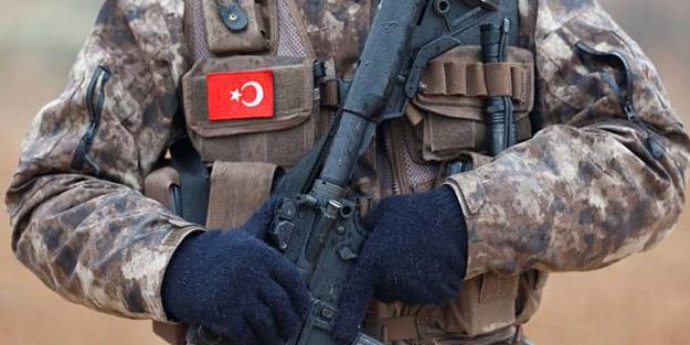 Milli Savunma Bakanlığı açıkladı! Barış Pınarı Harekatı için yüzlerce kişi Bakanlığın kapısını çaldı