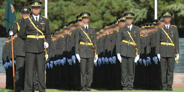 Milli Savunma Bakanlığı'ndan KPSS şartsız subay alımı! İşte başvuru şartları