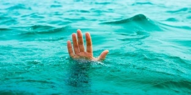 Milli yüzücüden boğulmama taktikleri!