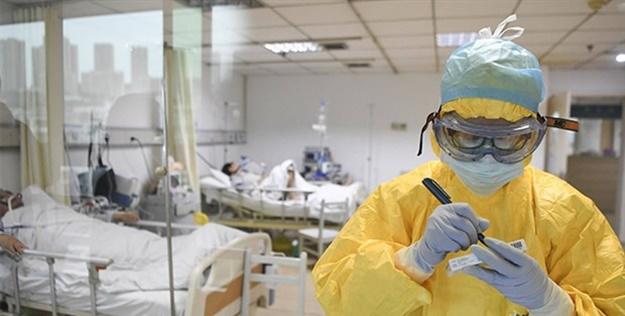 Milyon dolar yatırdılar! Koronavirüs ile mücadelede yeni dönem