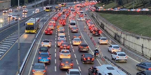 Milyonlarca araç sahibini ilgilendiriyor! AYM'den sevindiren 'iptal' kararı
