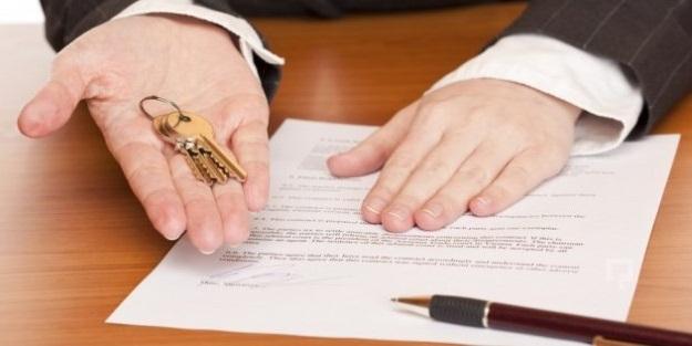 Kiracılar, ev kira zammını kabul etmeyebilir