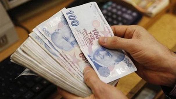 Milyonlarca kişiyi ilgilendiriyor… Bunu yapanın emekli maaşı artacak!