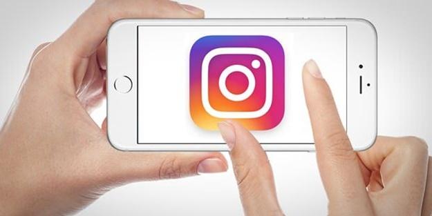 Milyonları ilgilendiren gelişme! Instagram yeni uygulamayı yayınlayacak