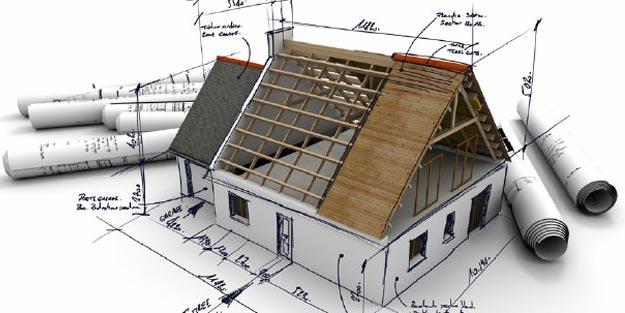 Mimarlık taban puanları 2019
