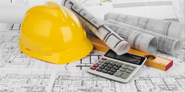 Mimarlık taban puanları ne durumda? | Mimarlık bölümü taban puanları 2019