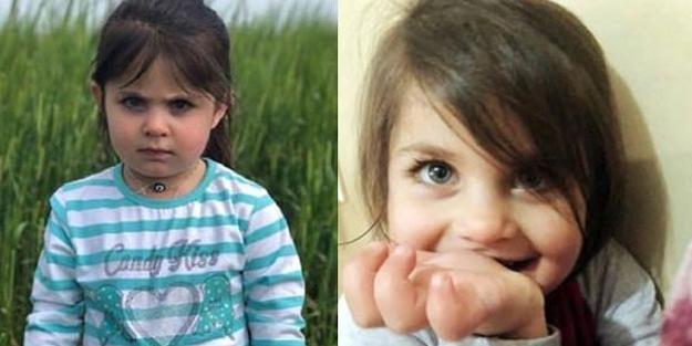 Minik Leyla cinayeti hakkında kan donduran sözler! 'Bir organizasyonun işi'