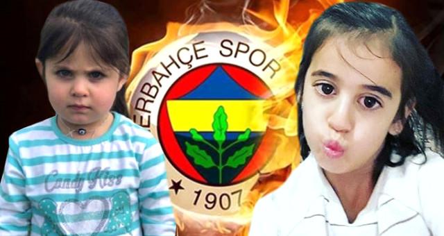 Minik Leyla'dan gelen acı haber sonrası Fenerbahçe paylaşım yaptı