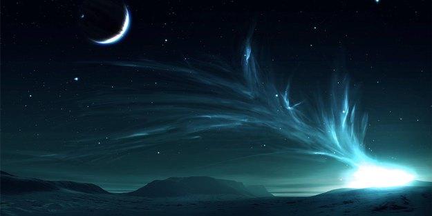 Miraç nedir? Miraç gecesi ne yaşanmıştır?   Miraç kandilinin fazileti
