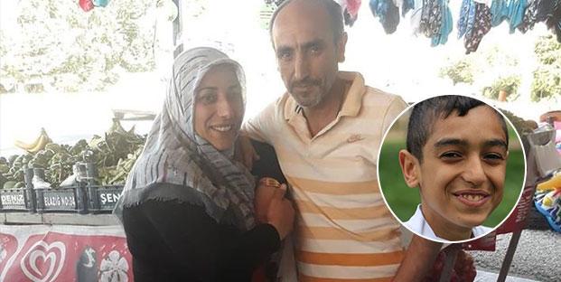 Miraç'ın 6 aylık hamile annesi Pınar Dişli de kurtarılamadı