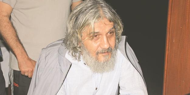 Mirzabeyoğlu davasında skandal temyiz