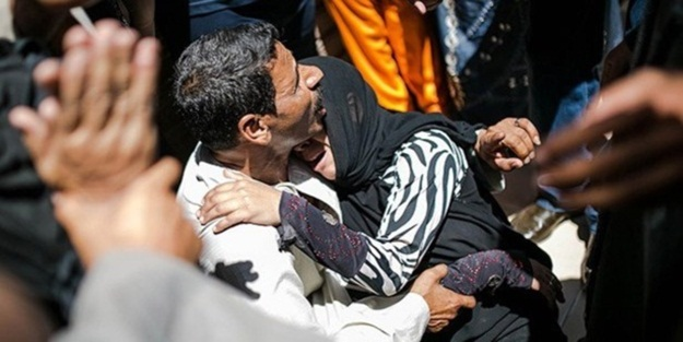 Mısır idam cezaları için kararını verdi
