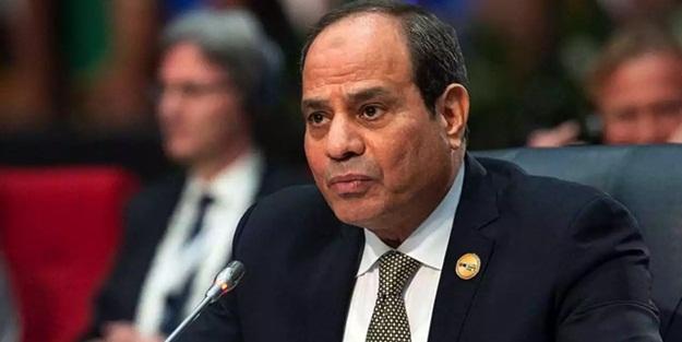Mısır, Libya'da başarılı olabilir mi? Uzman isim açıkladı