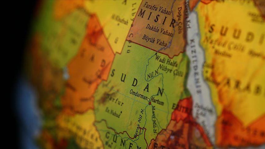 Mısır Su Kaynakları ve Sulama Bakanı Abdulati: Hedasi Barajı müzakereleri sona erdi