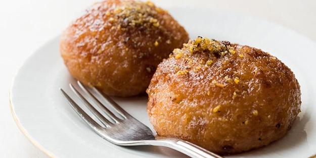 Mısır tatlısı nasıl yapılır? Lezzetli ve pratik mısır tatlısı tarifi ve malzemeleri