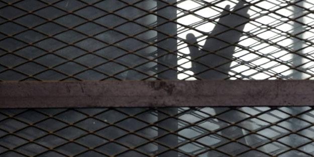 Mısır yönetimi, cezaevindeki genç yönetmen Habeş'in öldüğünü açıkladı
