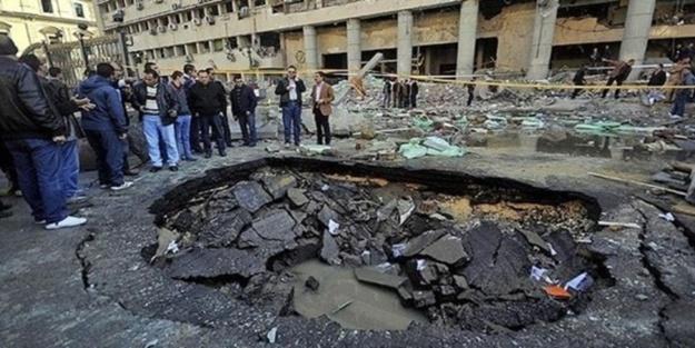 Darbeci askerlere saldırı: 5 Ölü