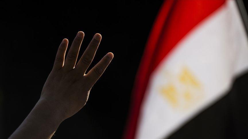 Mısır'da onlarca İhvan üyesinin serbest bırakılma kararı alındığı belirtildi