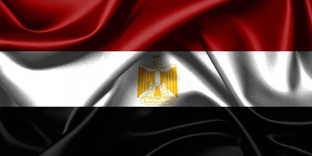 MISIR'DA ŞİDDETLİ ÇATIŞMA: ÇOK SAYIDA POLİS ÖLDÜ