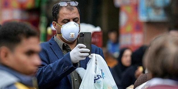 Mısır'dan flaş koronavirüs kararı