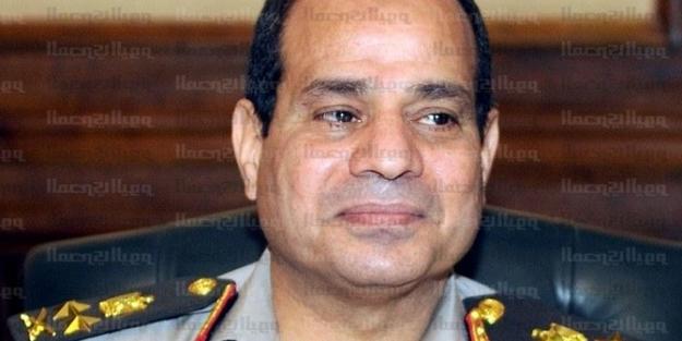 Mısır'ın beyin takımı ZİNDANLARDA!