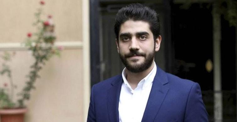 Mısır'ın devrik lideri Mursi'nin oğlu Abdullah hayatını kaybetti
