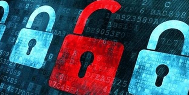 MİT, ByLock'un şifresi çözdü… 38 haneli şifre, kod isimler…
