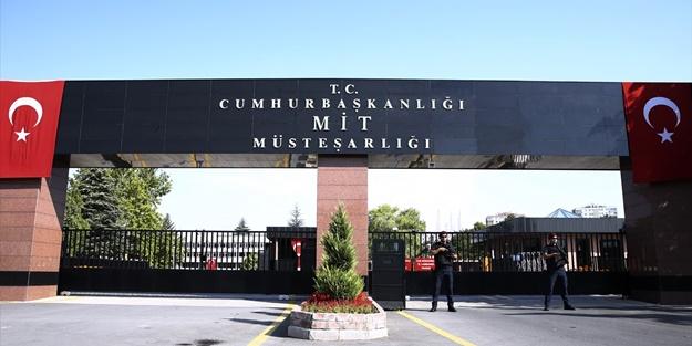 MİT kumpası davasında mahkemeden flaş karar