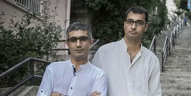 MİT mensubunu ve ailesini ifşa eden Oda TV'ciler için mahkemeden karar!
