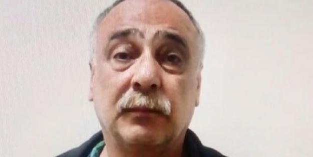 MİT ve polis ortak operasyon düzenledi! 1 kişi gözaltına alındı