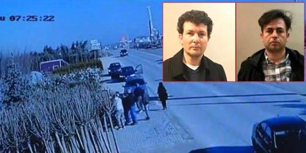 MİT'in Kosova'dan paketleyip getirdiği FETÖ'cülerin cezası belli oldu!
