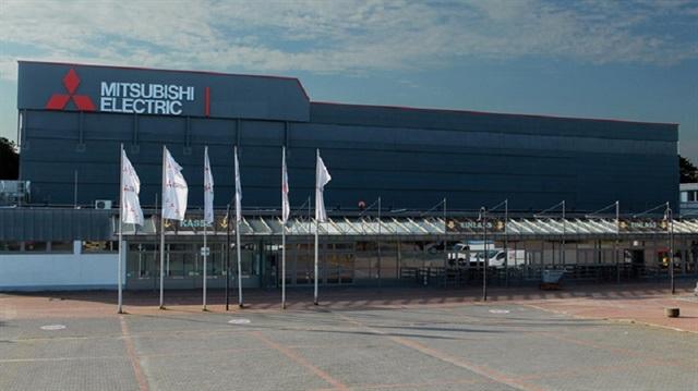 Mitsubishi Electric Antalya'da iş ortaklarıyla buluştu