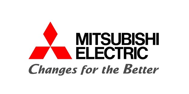 Mitsubishi Electric'in e-F@ctory konseptine büyük ödül