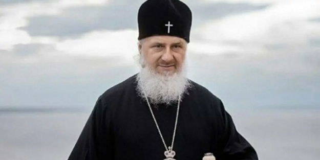 Kadirov'un bu görüntüsü şok etti! Flaş gelişme