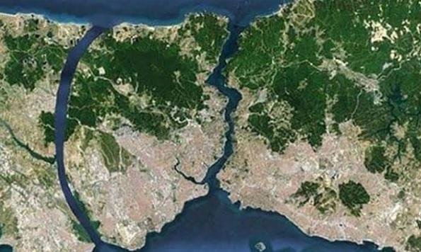 Montrö Boğazlar sözleşmesi nedir? Kanal İstanbul Montrö sözleşmesini bitirir mi?