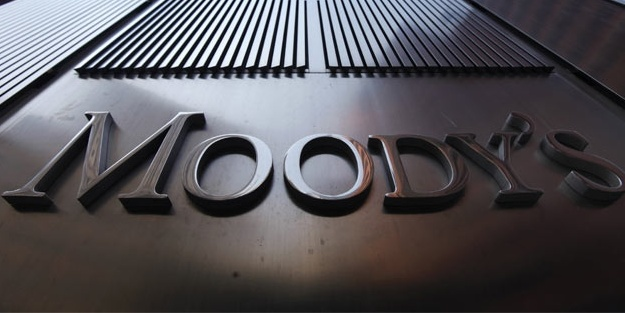 Moody's bu kez Türk bankalarını hedef aldı