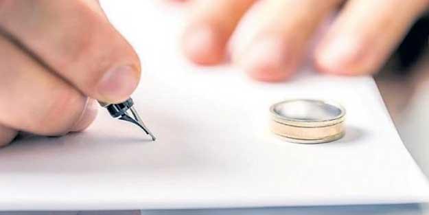 Mor Çete ve ekibi genç evlilik mağdurlarına savaş açtı!