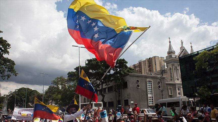 Morales'in partisinden seçim hamlesi