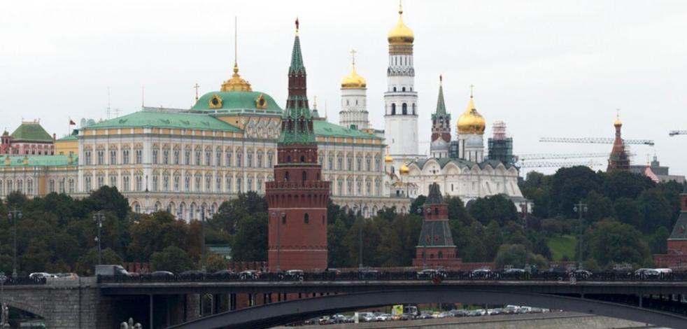Moskova'dan flaş misilleme: AB vatandaşı 8 yetkiliye ülkeye giriş yasağı getirdi