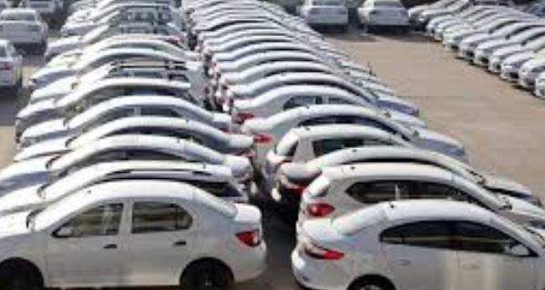 Motorlu Taşıtlar Vergisi birinci taksit ödemesi son gün ne zaman