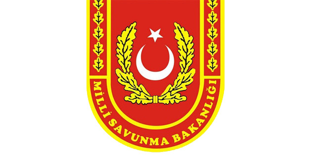 MSB: 2 PKK'lı terörist hava harekatlarıyla etkisiz hale getirildi