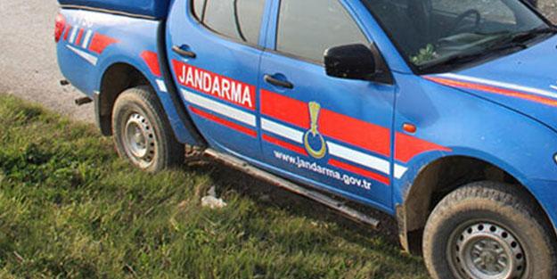 MSB Jandarma Uzman Erbaş alımı için gereken şartlar neler?