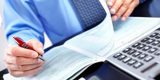 MSB memur alım ilanına nasıl başvurulur?