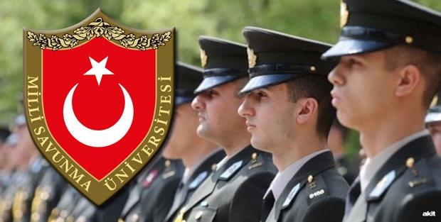 MSÜ başvuru şartları neler? Milli Savunma Üniversitesi Askeri Öğrenci Aday Belirleme Sınavı