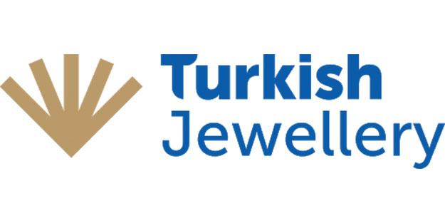 Mücevher ihracatçıları destek bekliyor