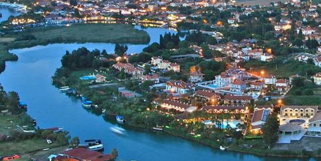 30.000 lira maaşla çalışacak profesyonel turist arıyorlar 85