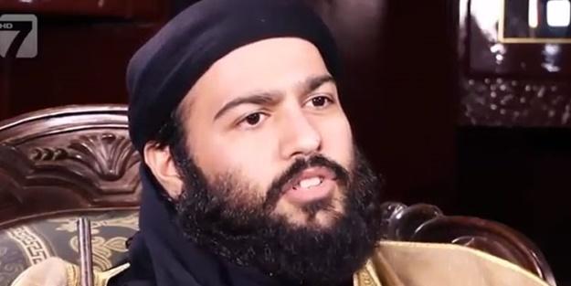 Muhalif lider: Beni duyan Esed askerleri, Bu son mesajımız...