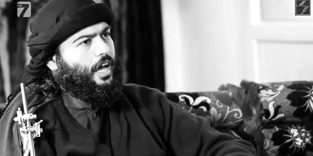 Muhalif lider Muhaysini'den ''Vicdan Konvoyu'' açıklaması