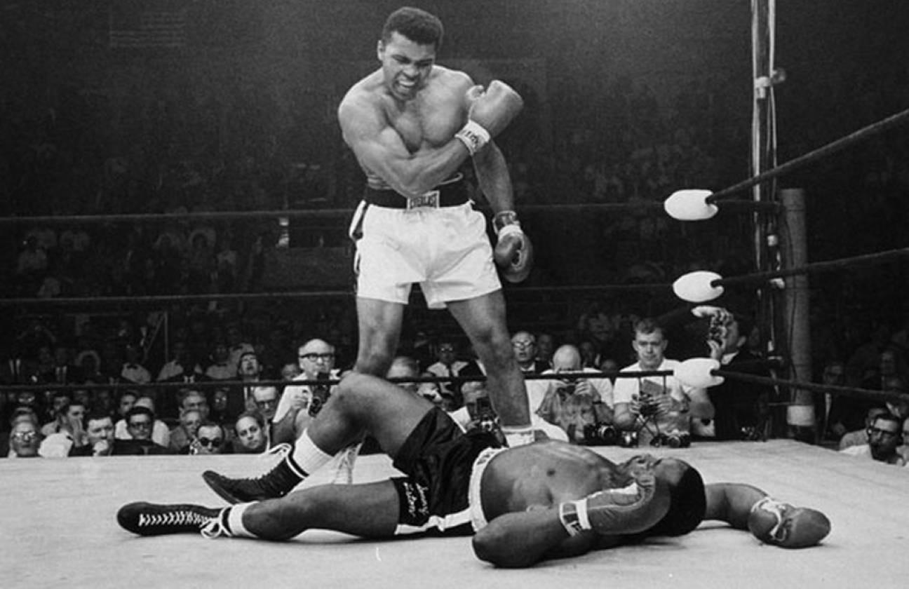 Muhammed Ali'ye ilişkin en gerçekçi belgesel TRT Spor'da